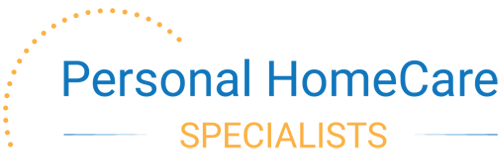 Personal HomeCare Specialist, LLC